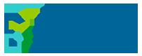 syspro_logo